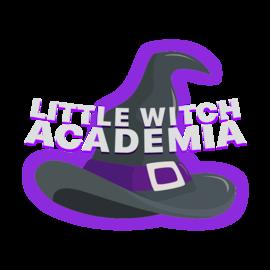 LittleWitchAcademia