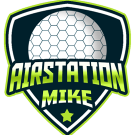 Airstation Mike