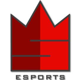 ISO eSports