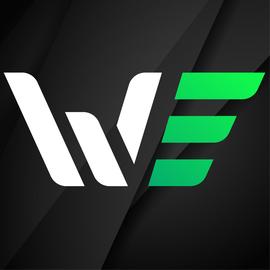 Wooky eSports