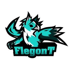 Flegont eSports