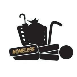 Homeless n1