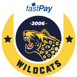 fastPay Wildcats.