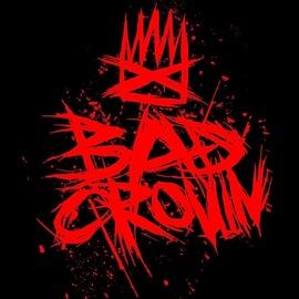 BadCrownTeam