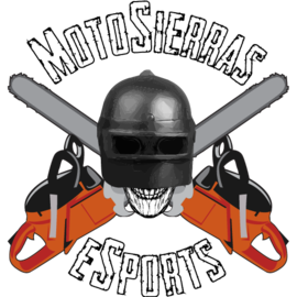 MotoSierras eSports