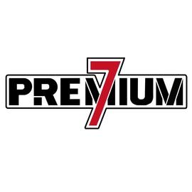7 Premium