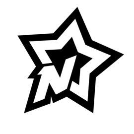 eNstar