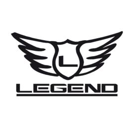 Legend PUBG