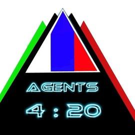 Agents 4.20