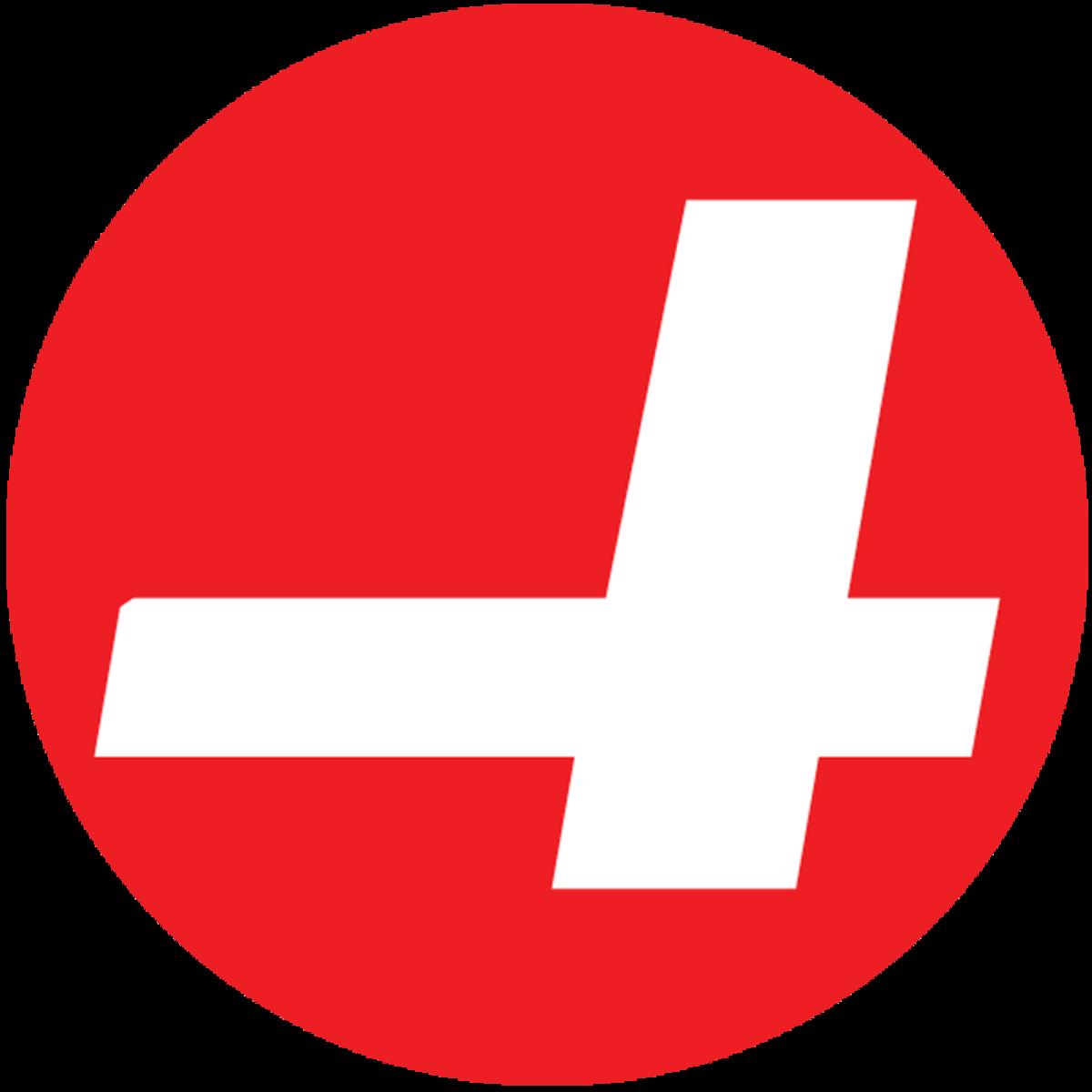 https://s.starladder.com/uploads/team_logo/4/d/c/8/meta_tag_b05a8f418c067c0b4d0e79ba0de10c08.png логотип