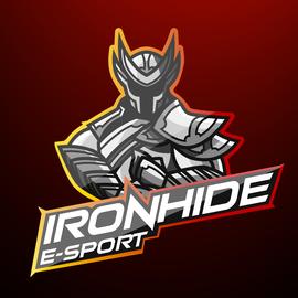 Ironhide E-Sport
