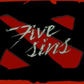 Five Sins