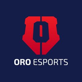 ORO Esports