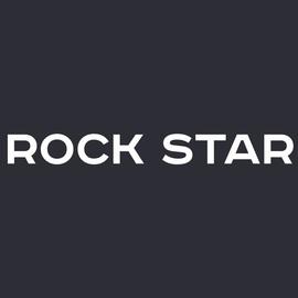 RockStarOnly