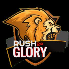 Rush N Glory