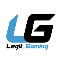 Legit.Gaming