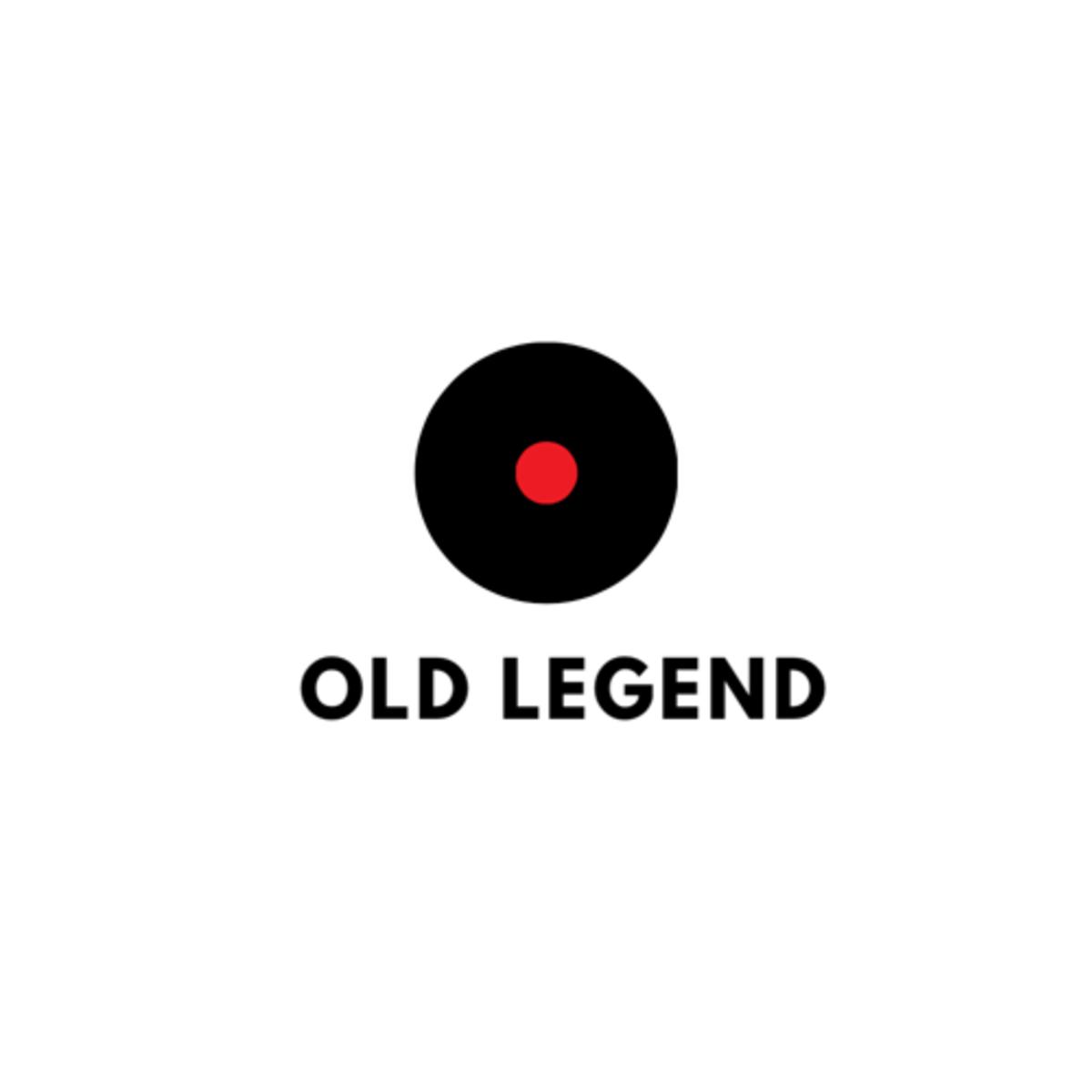 Old Legend - pubgmobile starladder com