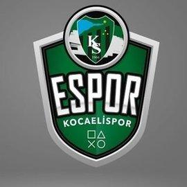 KS Esports