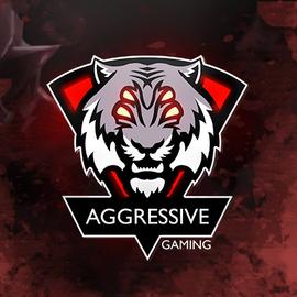Aggressive Gaming.
