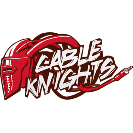 Cable Knights