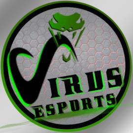 VIRUS eSports