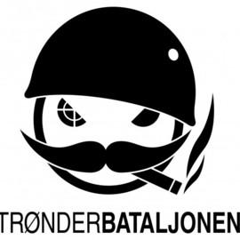 Trønderbataljonen-2