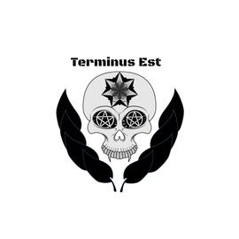 Terminus Est