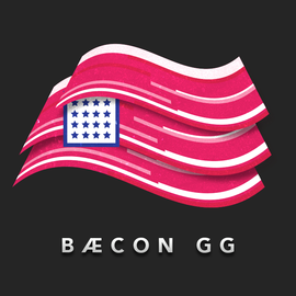 BaeconGG
