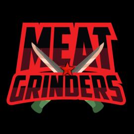 Meat Grinderss