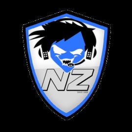 nO'z Gaming