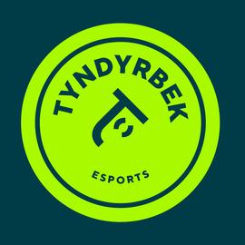 TYNDYRBEK