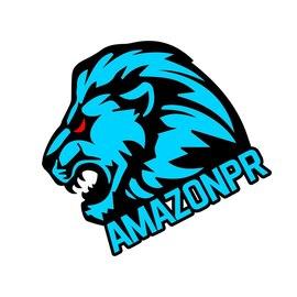 AmazonPR