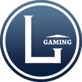 Loolish Gaming
