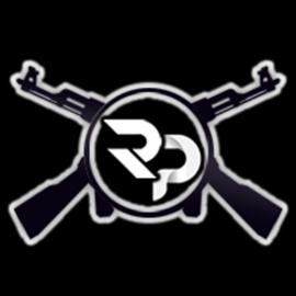 rewoP_atlyM
