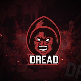 Dread Esports