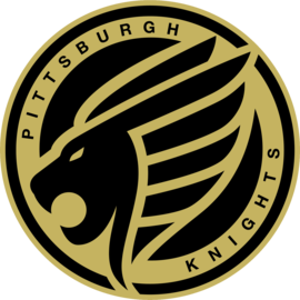 Pittsburgh Knights.