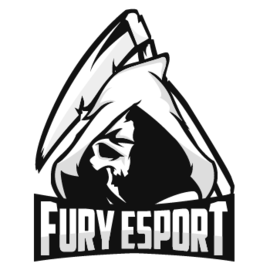 FURY ESPORT TEAM