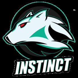 Instinct e-Sports