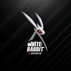 White Rabbit Gaming
