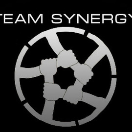 Team Synergy