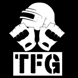 TeamFingerlessGloves