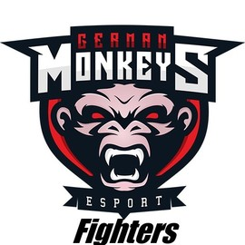 G.Monkeys Fighters