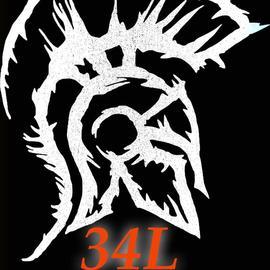 34 legends