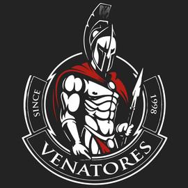 Venatores