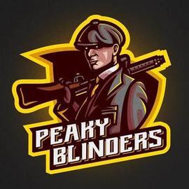 PeakyBlindersLTS
