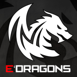 E'Dragons