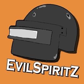EvilspiritZ