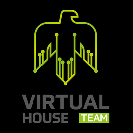 Virtual House Team
