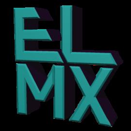 Elementrix