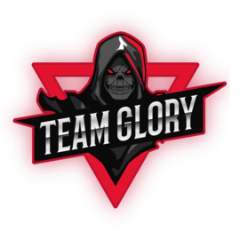TEAM-GLORY